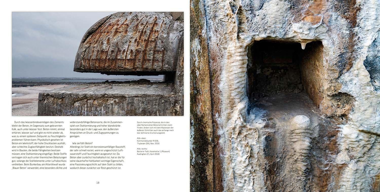 Bunker-Buch-lektoriert_05082020-18-19