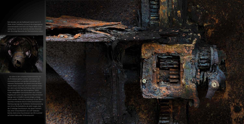 Bunker-Buch-lektoriert_05082020