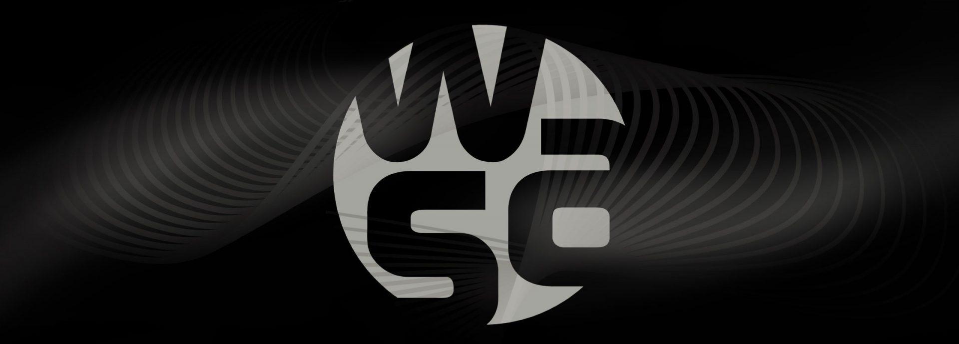 ws-artconcept